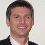 Dr Tim Chico