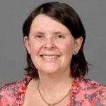 Professor Sarah Jane George