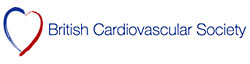 The British Cardiovascular Society