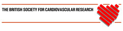 The British Society for Cardiovascular Research